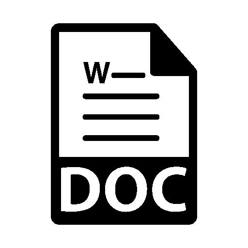 Les textes officiels et les formations premiers secours